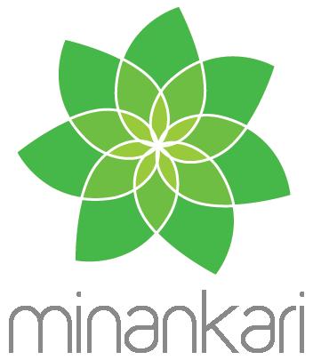Minankari
